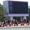 2019年 第56回 東京スポーツ祭典陸上競技大会 結果