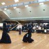 2020年7月12日(日)第17回東京春季スポーツフェスティバル剣道大会
